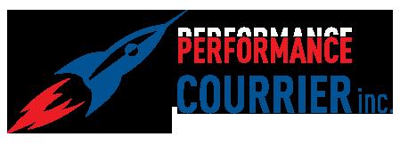 Image Courrier accueil - performance courrier
